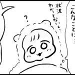 ぐっちゃんがケガした③【最終回】
